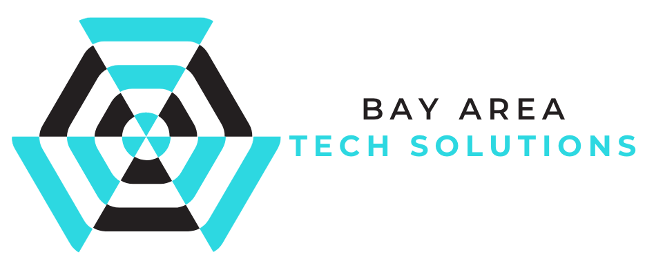 Bay Area Tech Solutions